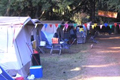 Camping Icici