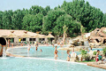 Camping les Sables d Or